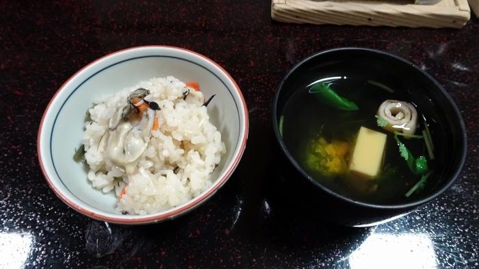花椿食事 (12)