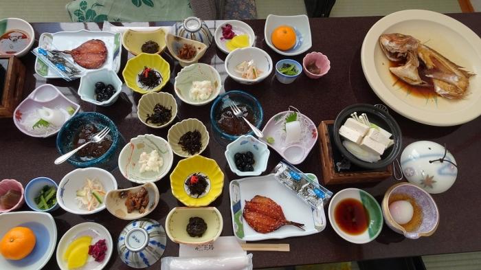 花椿食事 (14)