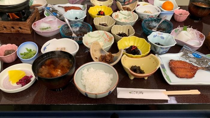 花椿食事 (15)