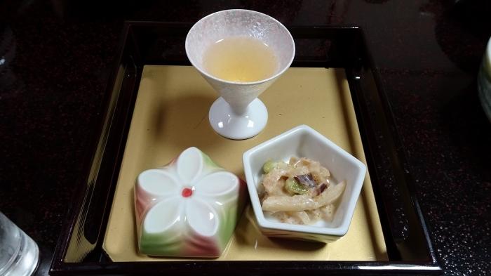 花椿食事 (1)