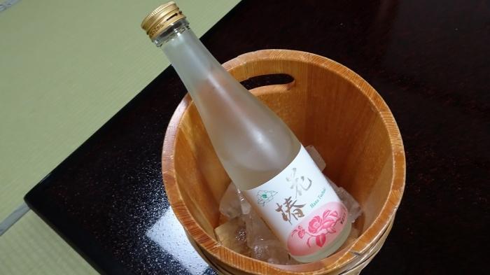 花椿食事 (2)