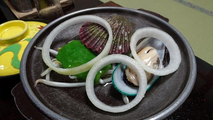 花椿食事 (5)