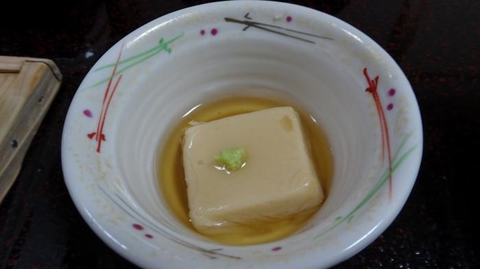 花椿食事 (6)