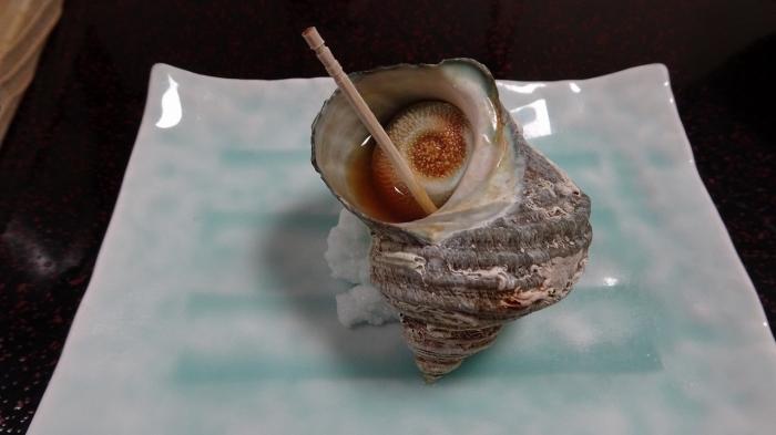 花椿食事 (9)