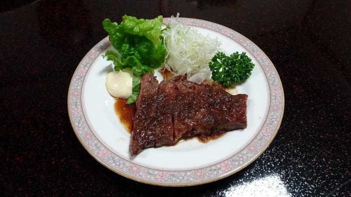 花椿食事 (10)