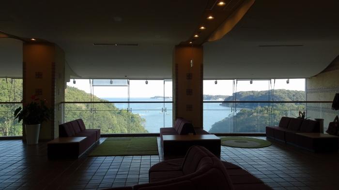 サンペルラ志摩部屋 (3)