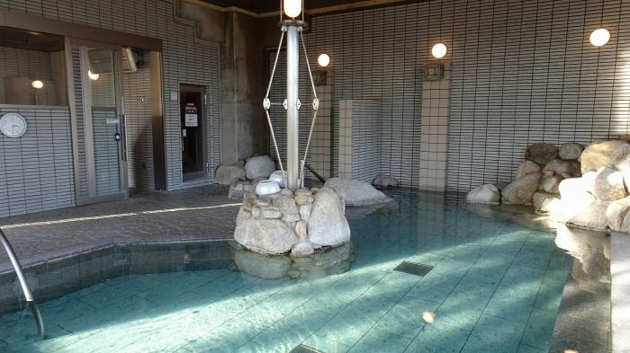 サンペルラ風呂 (5)