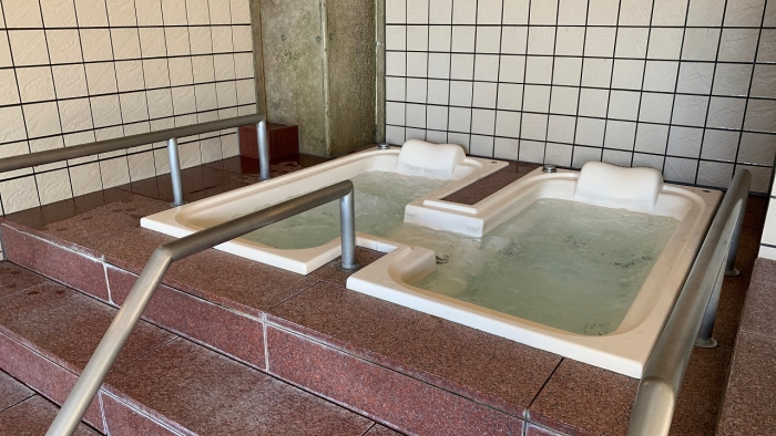 サンペルラ風呂 (10)