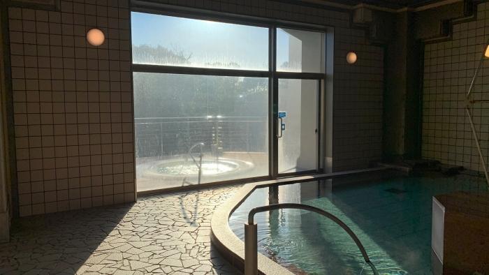 サンペルラ風呂 (11)