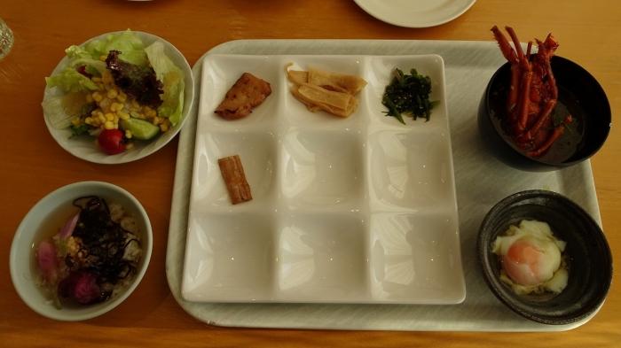 サンペルラ食事 (12)