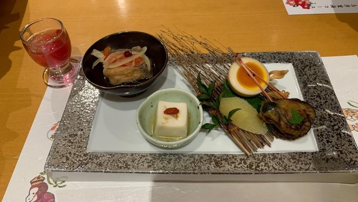 サンペルラ食事 (3)