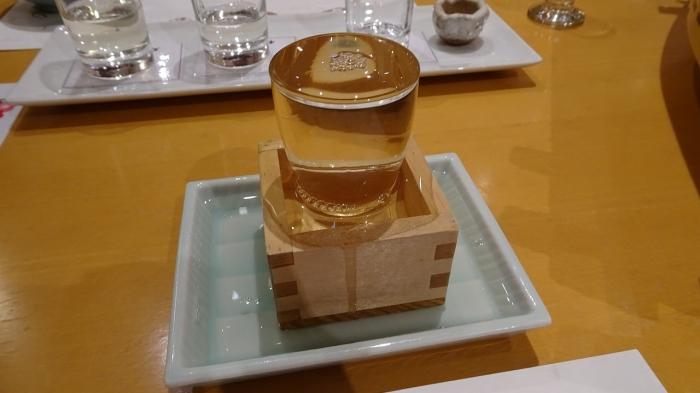 サンペルラ食事 (7)