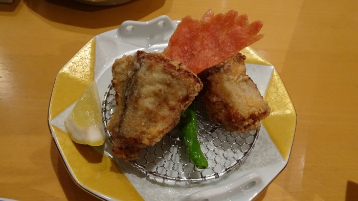 サンペルラ食事 (9)