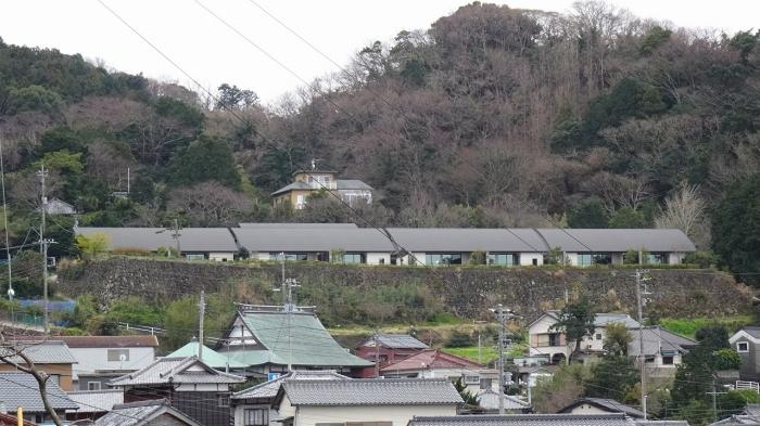 富岳施設 (1)