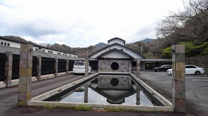 富岳施設 (3)