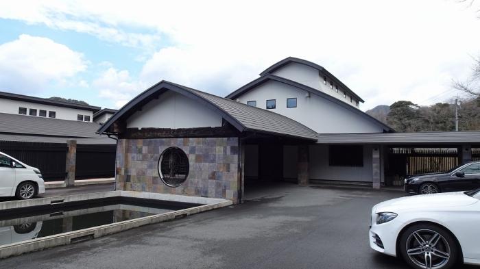 富岳施設 (5)