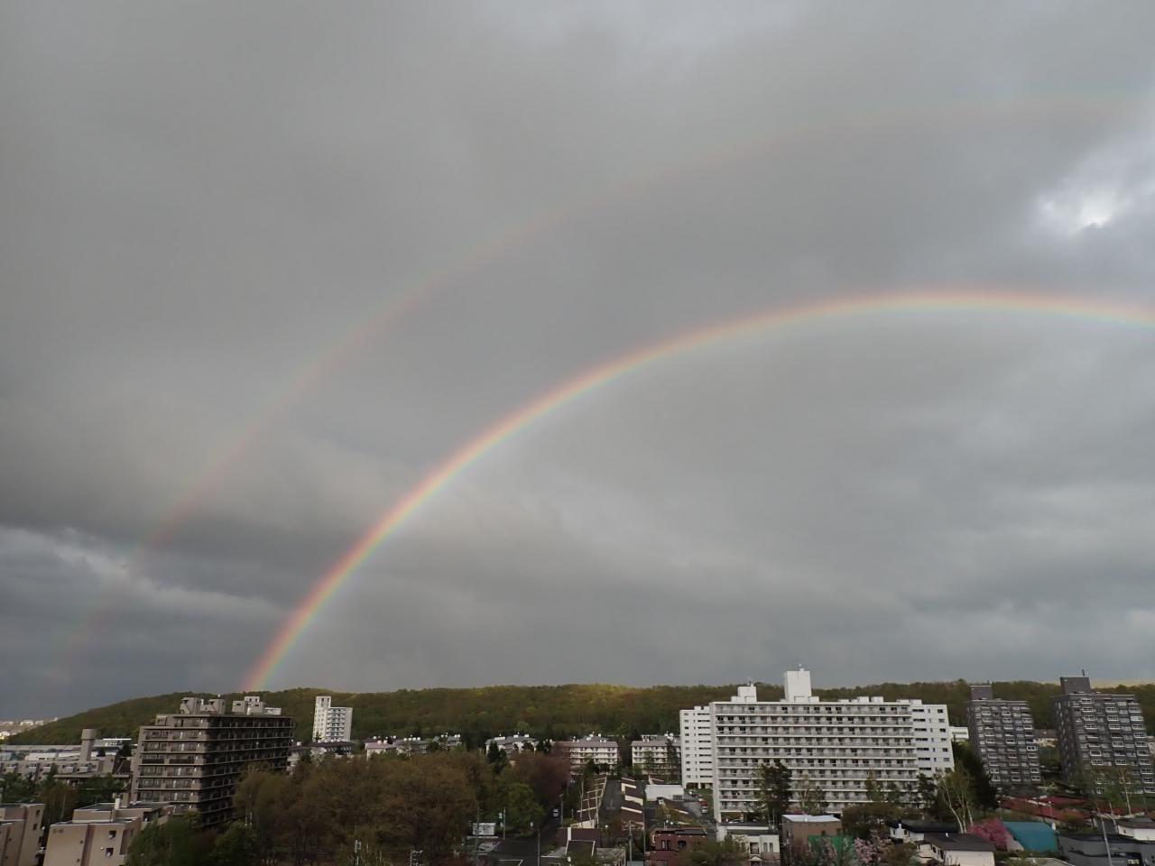 f-虹-2020-05-13-TG531651
