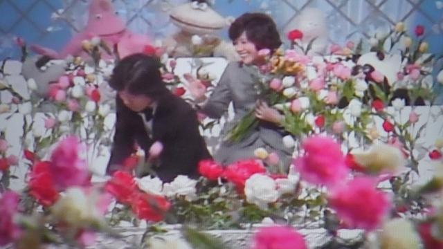 1973oshyogatuMaridate