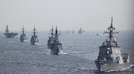kai1.jpg,半島有事,対韓有事,対馬海峡,対馬海峡封鎖,機雷敷設,対艦ミサイル,対馬占領,潜水艦,対馬侵略,海戦,戦艦,護衛艦,乗り物,乗り物のニュース,乗り物の話題