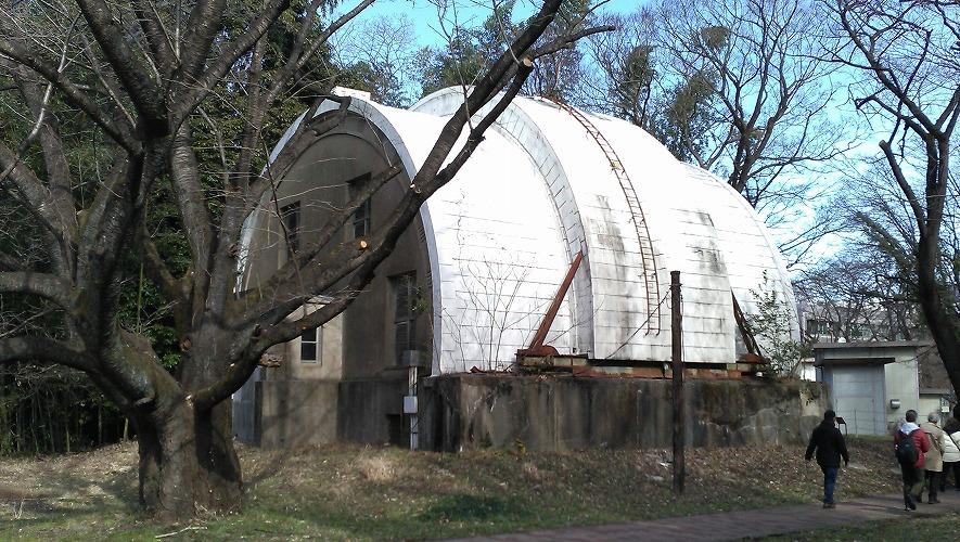 天文台0110-200131-11