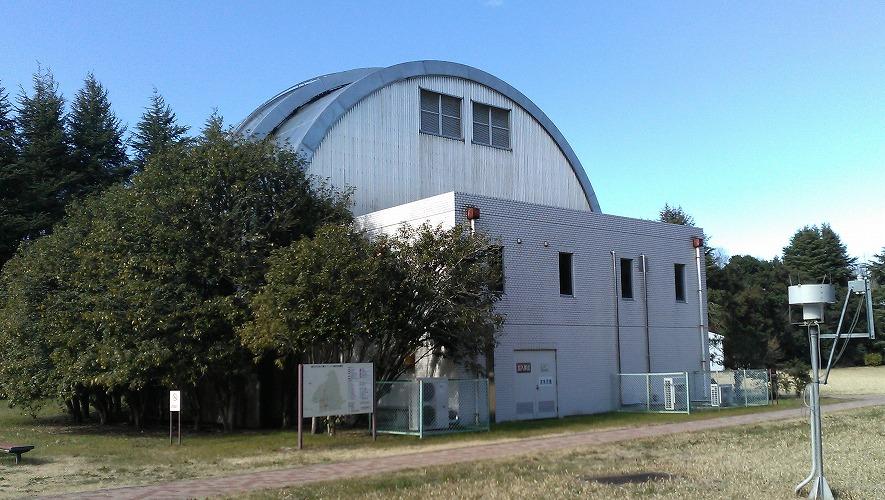 天文台0111-200131-12