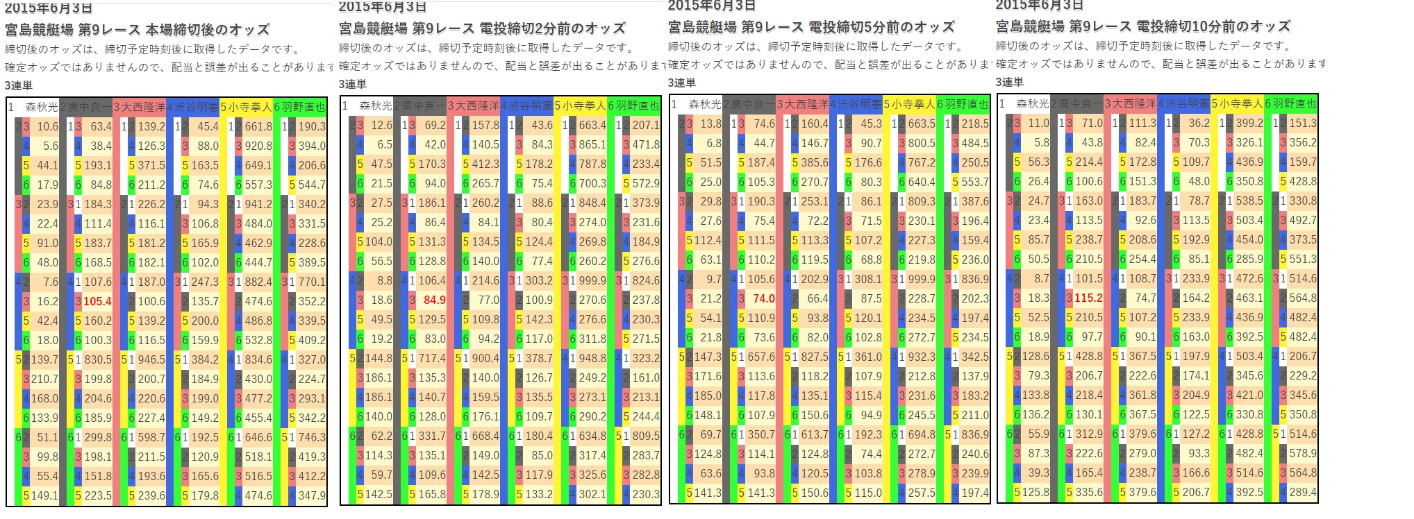 20150603宮島9