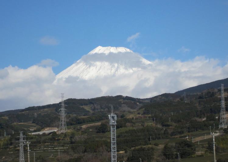 IMG_2044境南の富士山