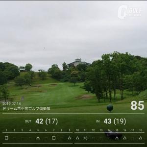 gnp_preview_scorecard[1]