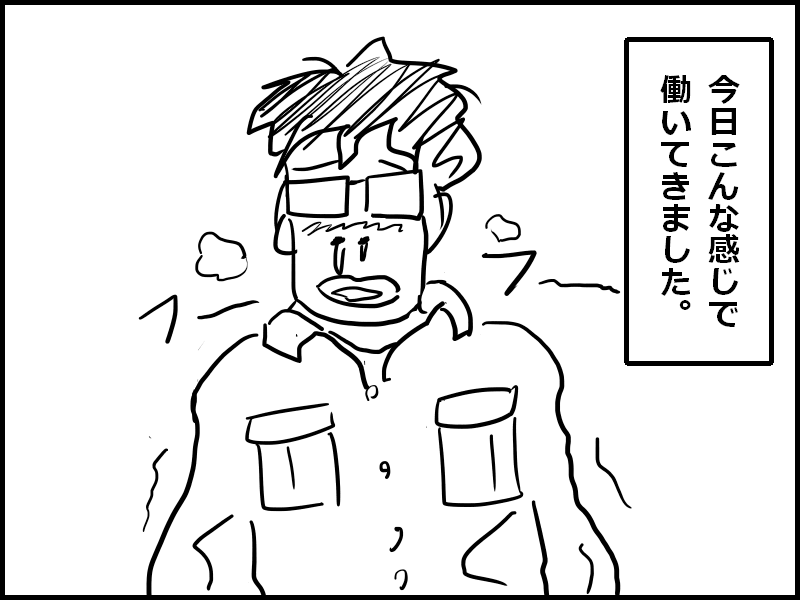 191204a.png