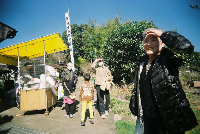 200306.jpg