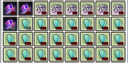 2020-01-18 04-29-24-478