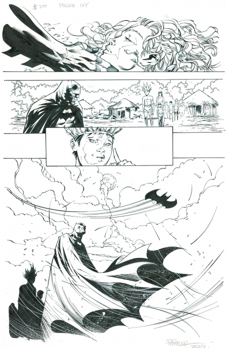 Batman G 2 16