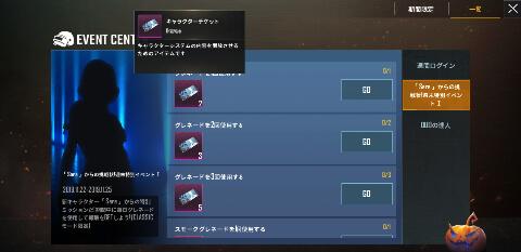 157442968201.jpeg