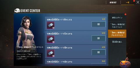 157481691401.jpeg