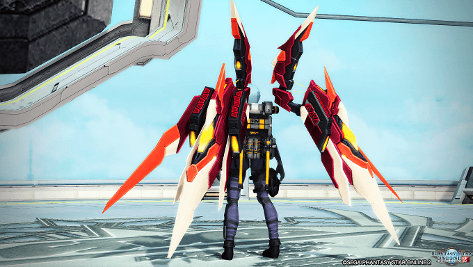 pso20191127_181751_005.png