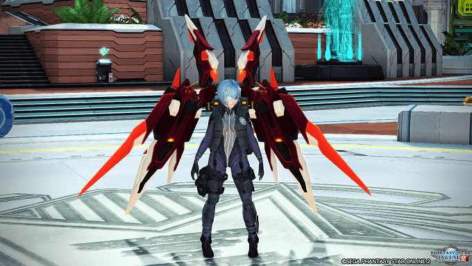 pso20191127_181802_006.png