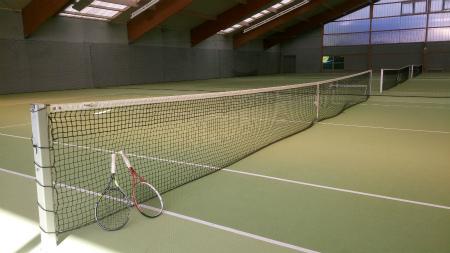20200719テニス1