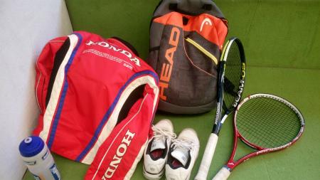 20200719テニス3