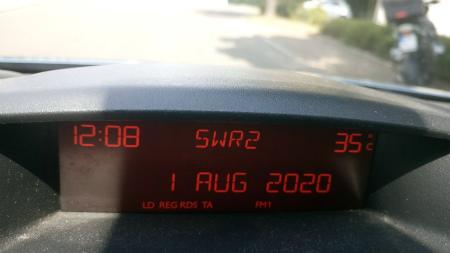 20200801外気温