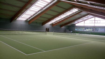 20200705テニス2