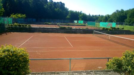 20200719テニス2