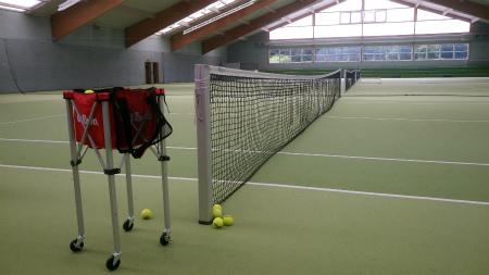 20200705テニス3