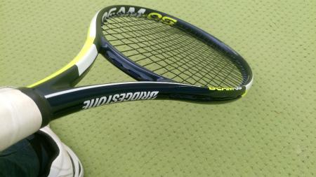 20200705テニス4