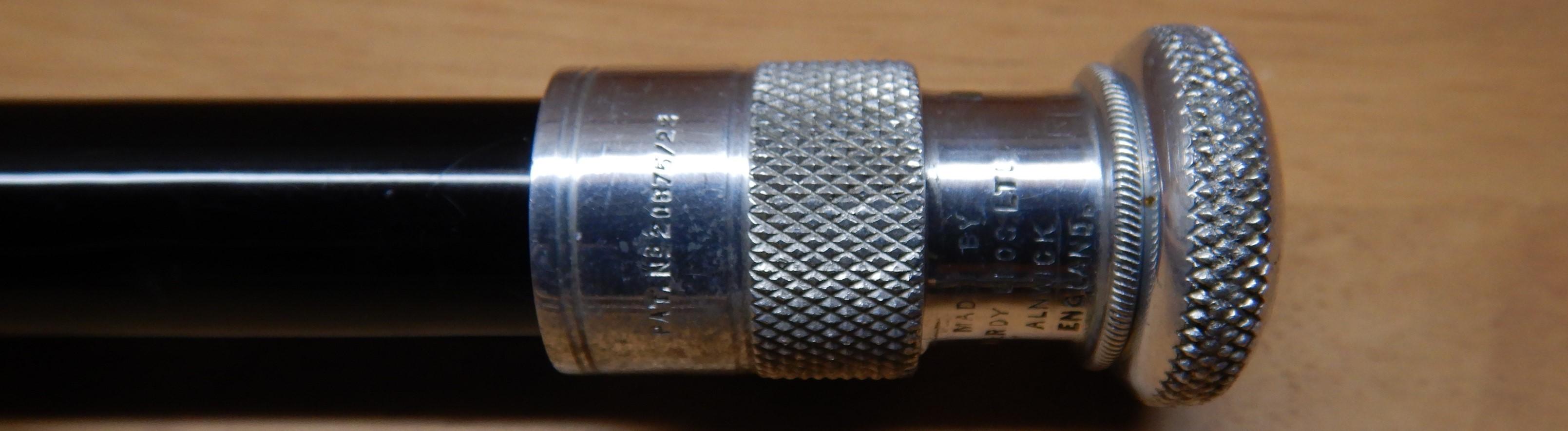 DSCN2123 (2)