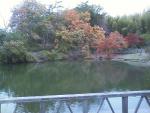 京阪奈公園