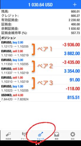 close trade1